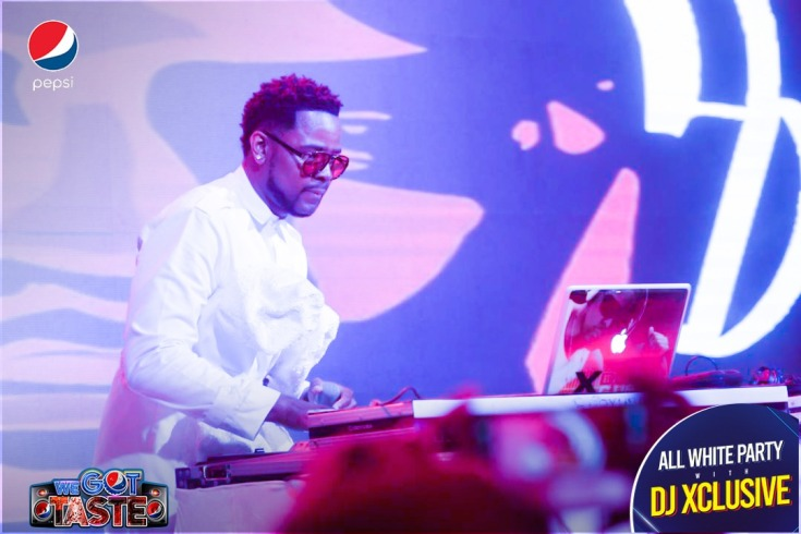 djxclusive-all-white-party.jpg