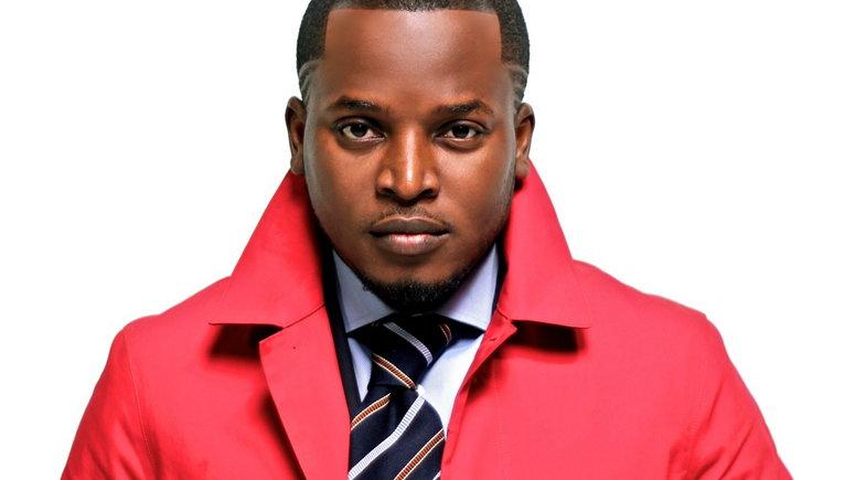 eldee-top-10-rapper.jpg