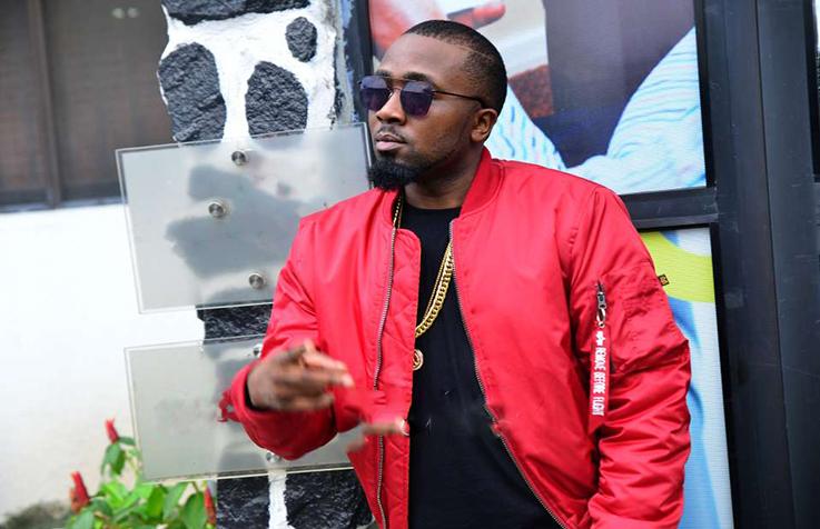 ice-prince-top-10-rapper.jpg