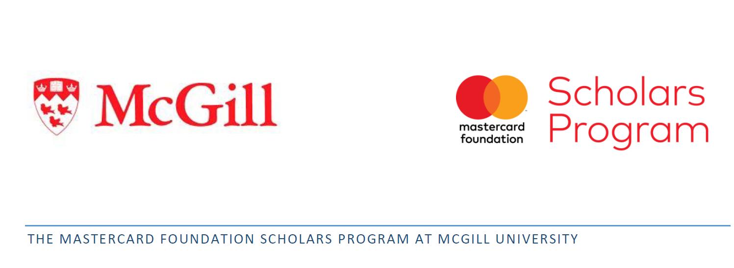 mastercard-foundation-scholars-program-1.png