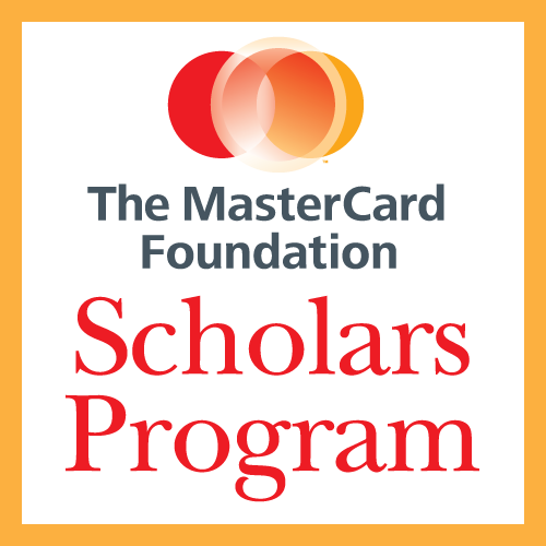 mastercard-foundation-scholars-program.png