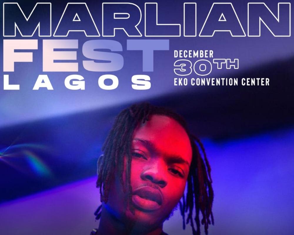 naira-marley-fest2-2019.jpg