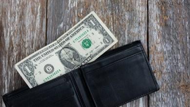 things-money-cant-buy.jpg