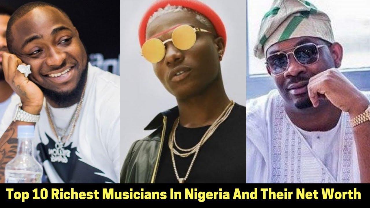 top-10-richest-musicians.jpg