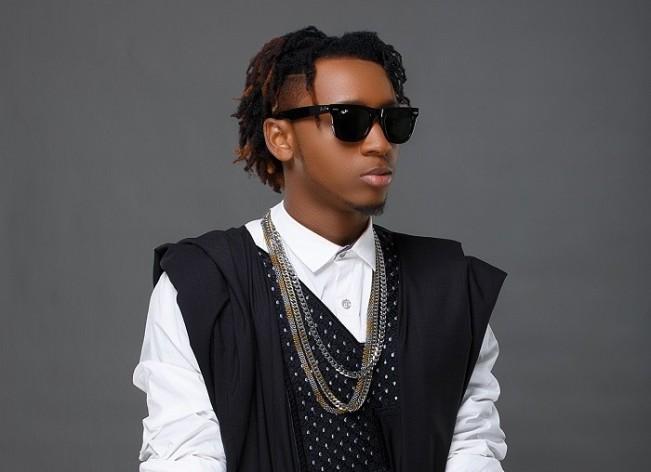 yung6ix-top-10-rapper.jpg