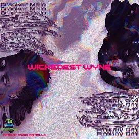 Cracker Mallo - Wickedest Wyne ft Fireboy DML